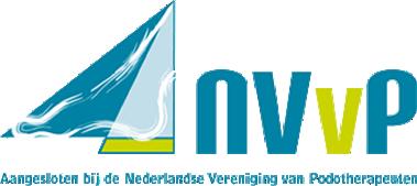 Bregman - NVvP