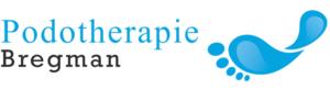 Podotherapiepraktijk Bregman